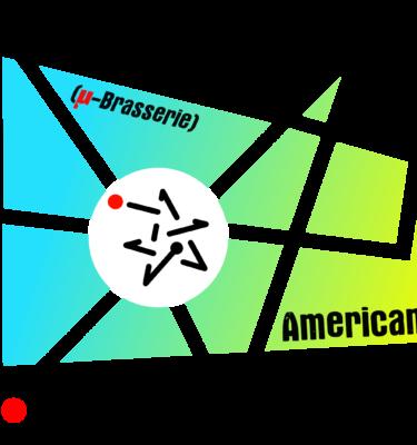 American_IPA_3