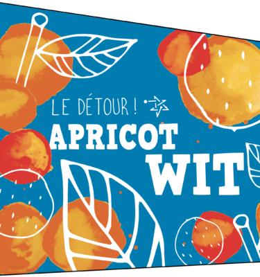 Apricot_wit